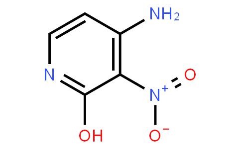 4-Amino-2-Hydroxy-3-Nitropyridine
