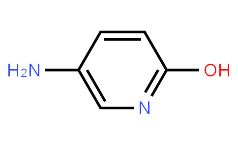 AM10646 | 33630-94-3 | 5-Amino-2-Hydroxypyridine