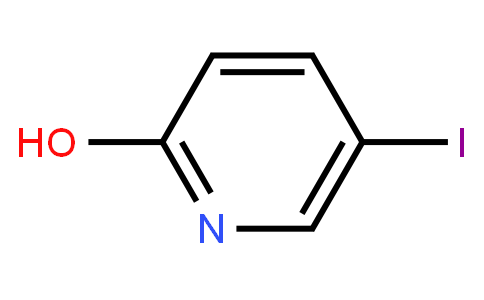 AM10649 | 13472-79-2 | 2-Hydroxy-5-Iodopyridine
