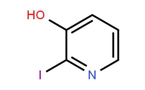 AM10650 | 40263-57-8 | 3-Hydroxy-2-Iodopyridine