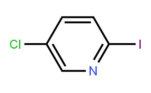 AM10653 | 244221-57-6 | 5-Chloro-2-Iodopyridine