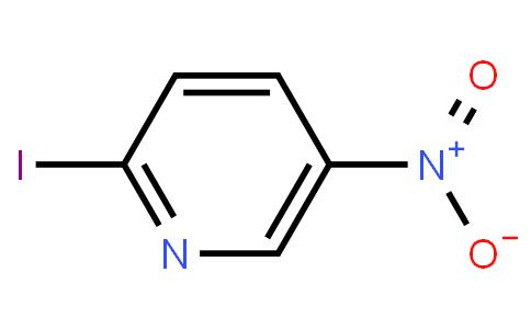 AM10654 | 28080-54-8 | 2-Iodo-5-Nitropyridine