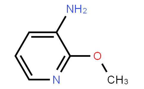 AM10656 | 20265-38-7 | 3-Amino-2-Methoxypyridine