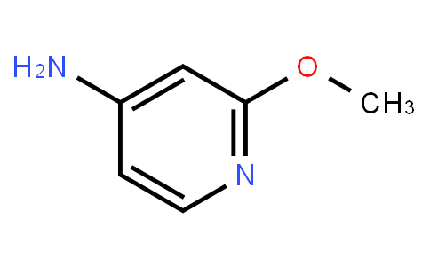 AM10667 | 20265-39-8 | 4-Amino-2-Methoxypyridine