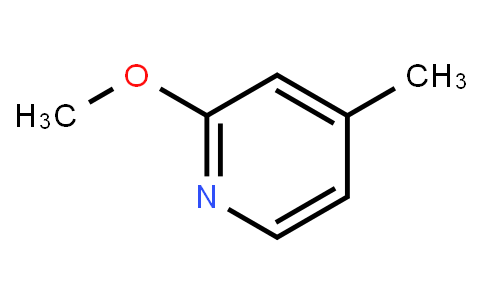 AM10668 | 100848-70-2 | 2-Methoxy-4-Methylpyridine