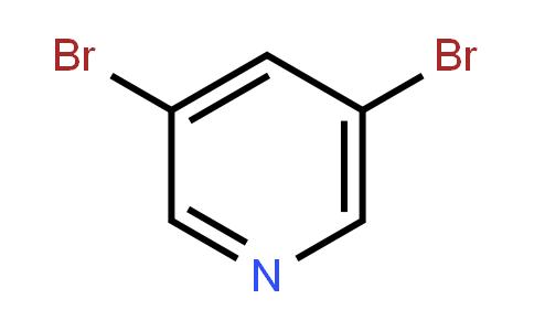 AM10680 | 625-92-3 | 3,5-Dibromopyridine
