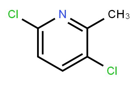 AM10683 | 123280-64-8 | 3,6-Dichloro-2-Methylpyridine