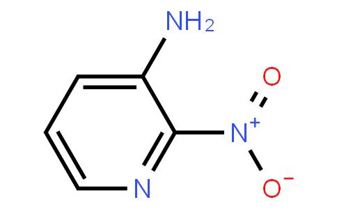 AM10685 | 13269-19-7 | 3-Amino-2-Nitropyridine