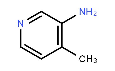AM10686 | 3430-27-1 | 3-Amino-4-Methylpyridine