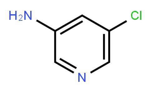 AM10687 | 22353-34-0 | 3-Amino-5-Chloropyridine
