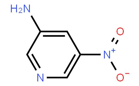 AM10688 | 934-59-8 | 3-Amino-5-Nitropyridine