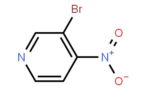 AM10689 | 89364-04-5 | 3-Bromo-4-Nitropyridine