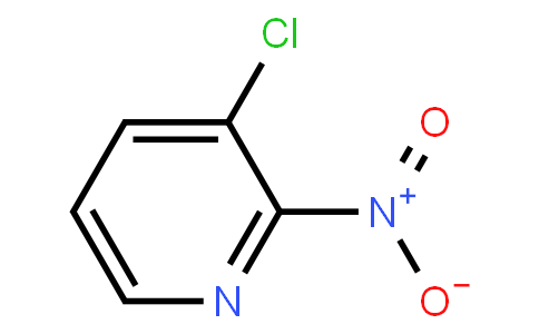 AM10694 | 54231-32-2 | 3-Chloro-2-Nitropyridine