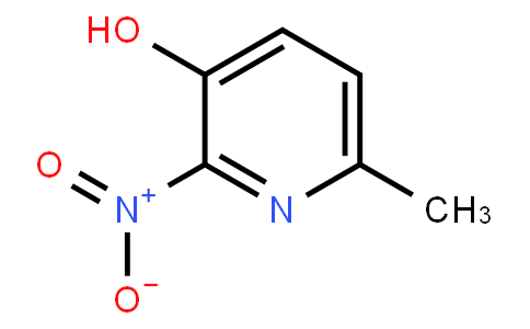 AM10698 | 15128-90-2 | 3-Hydroxy-6-Methyl-2-Nitropyridine