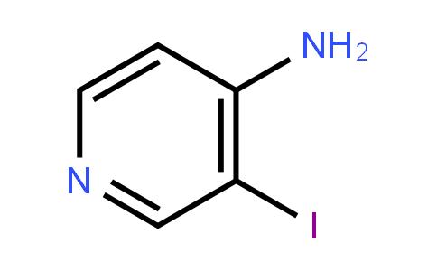 4-Amino-3-Iodopyridine