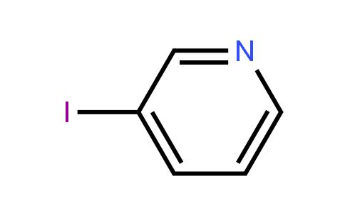 3-Iodopyridine