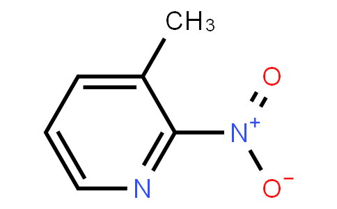 AM10707 | 18368-73-5 | 3-Methyl-2-Nitropyridine