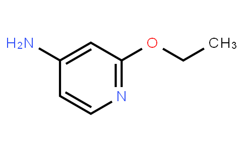 AM10711 | 89943-12-4 | 4-Amino-2-Ethoxypyridine