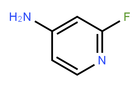 AM10712 | 18614-51-2 | 4-Amino-2-Fluoropyridine