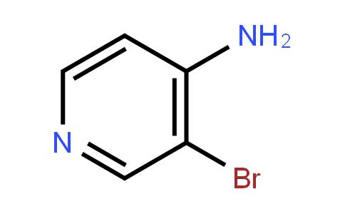 AM10713 | 13534-98-0 | 4-Amino-3-Bromopyridine