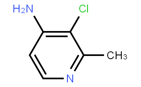 AM10714 | 97944-40-6 | 4-Amino-3-Chloro-2-Methylpyridine