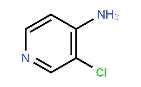 AM10715 | 19798-77-7 | 4-Amino-3-Chloropyridine