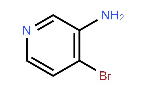 AM10716 | 239137-39-4 | 3-Amino-4-Bromopyridine