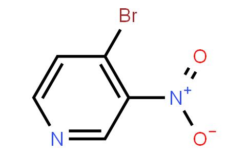 AM10719 | 23056-44-2 | 4-Bromo-3-Nitropyridine