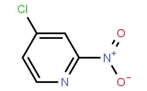 AM10721 | 65370-42-5 | 4-Chloro-2-Nitropyridine