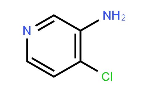 AM10722 | 20511-15-3 | 3-Amino-4-Chloropyridine