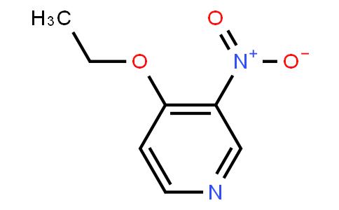 AM10726 | 1796-84-5 | 4-Ethoxy-3-Nitropyridine