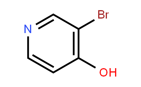 AM10728 | 70149-39-2 | 3-Bromo-4-Hydroxypyridine