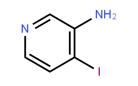 AM10729 | 105752-11-2 | 3-Amino-4-Iodopyridine