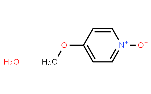 AM10731 | 1122-96-9 | 4-Methoxypyridine-N-Oxide Hydrate