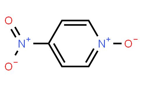 AM10732 | 1124-33-0 | 4-Nitropyridine-N-Oxide
