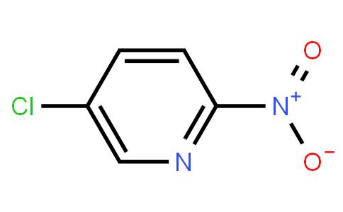 5-Chloro-2-Nitropyridine