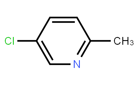 AM10735 | 72093-07-3 | 5-Chloro-2-Methylpyridine