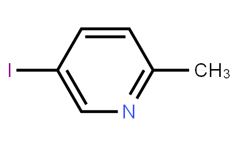 5-Iodo-2-Methylpyridine