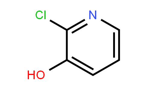 AM10739 | 6636-78-8 | 2-Chloro-3-Hydroxypyridine