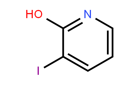 AM10740 | 111079-46-0 | 2-Hydroxy-3-Iodopyridine