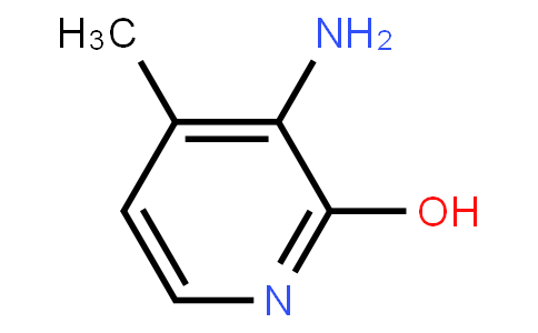 3-Amino-2-Hydroxy-4-Methylpyridine