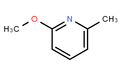 AM10745 | 63071-03-4 | 2-Methoxy-6-Methylpyridine