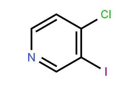 AM10747 | 89167-34-0 | 4-Chloro-3-Iodopyridine