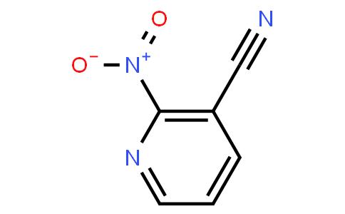 AM10751 | 105151-36-8 | 2-Nitronicotinonitrile
