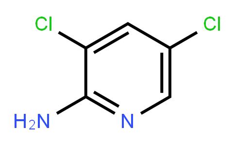 2-Amino-3,5-Dichloropyridine