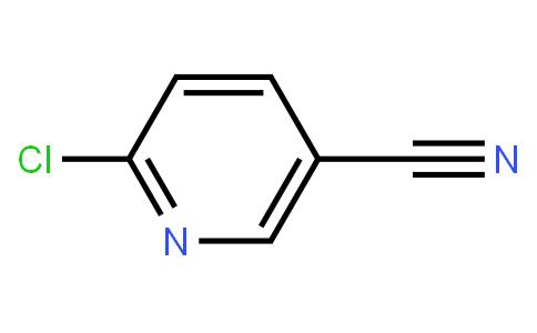 AM10758 | 33252-28-7 | 2-Chloro-5-Cyanopyridine