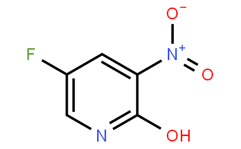 AM10761 | 136888-20-5 | 5-Fluoro-2-Hydroxy-3-Nitropyridine