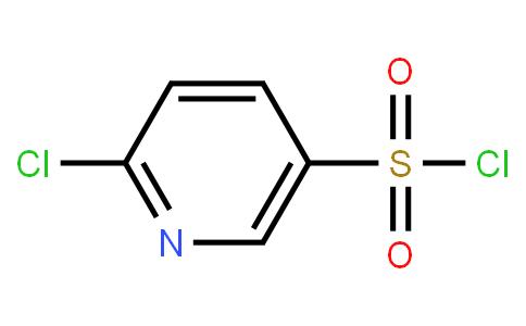 AM10770 | 6684-39-5 | 2-Chloropyridine-5-Sulfonylchloride