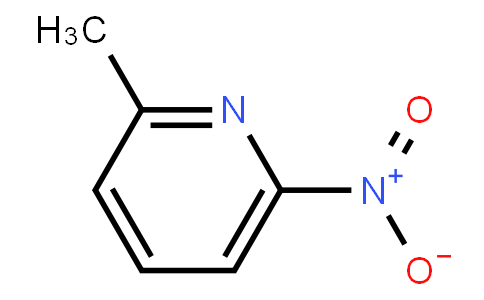 AM10771 | 18368-61-1 | 2-Methyl-6-Nitropyridine