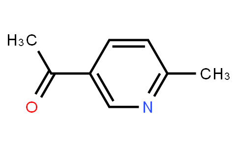 5-Acetyl-2-Methylpyridine